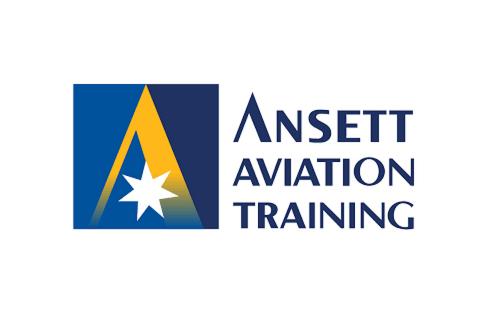 Ansett Aviation Training
