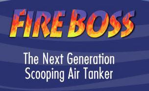 Fire Boss LLC.