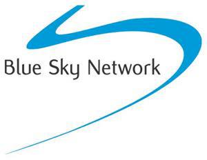 Blue Sky Network