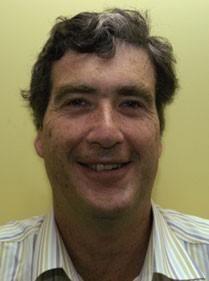 Richard Alder
