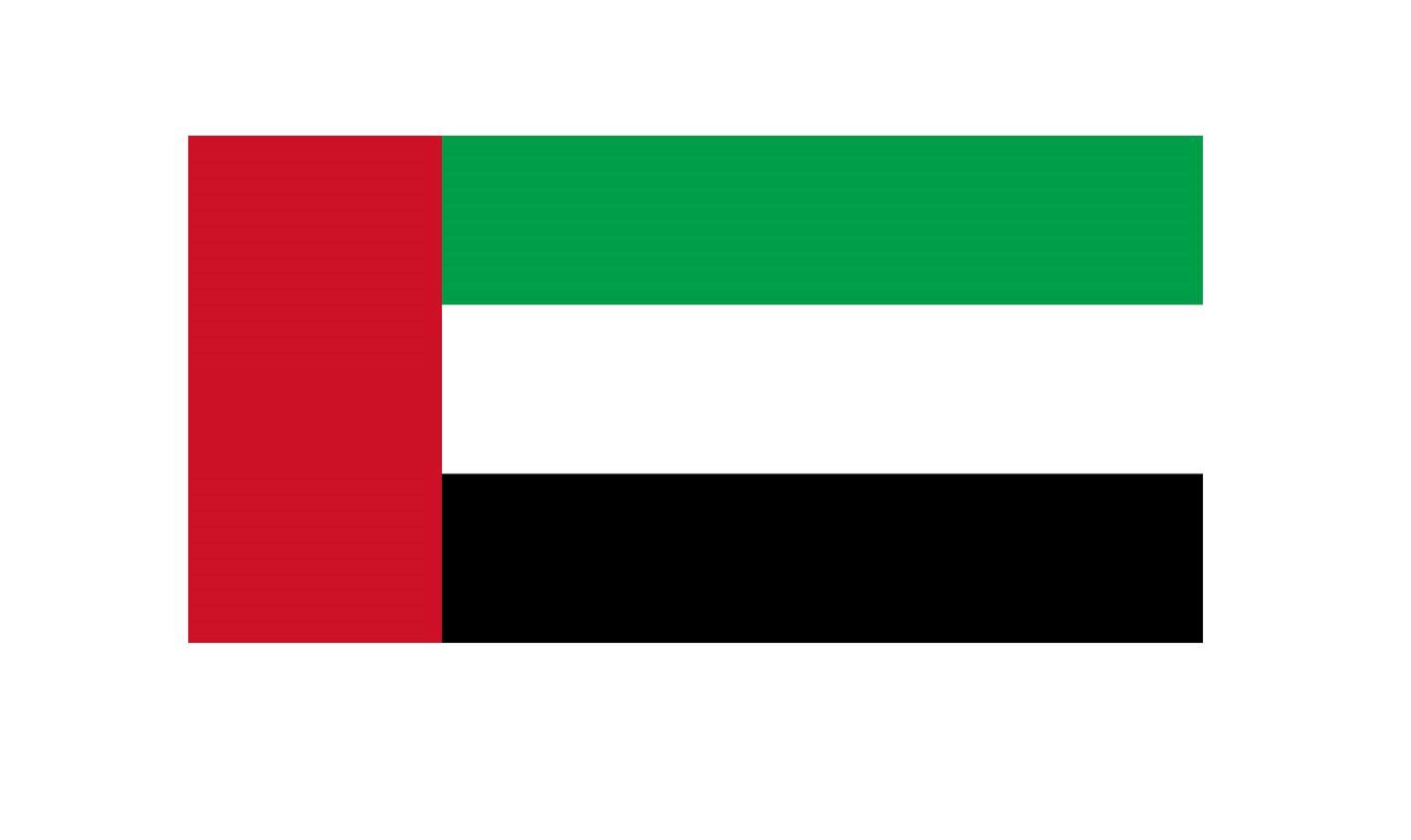 Staff Major-General Mohamed Sultan Al Masayba