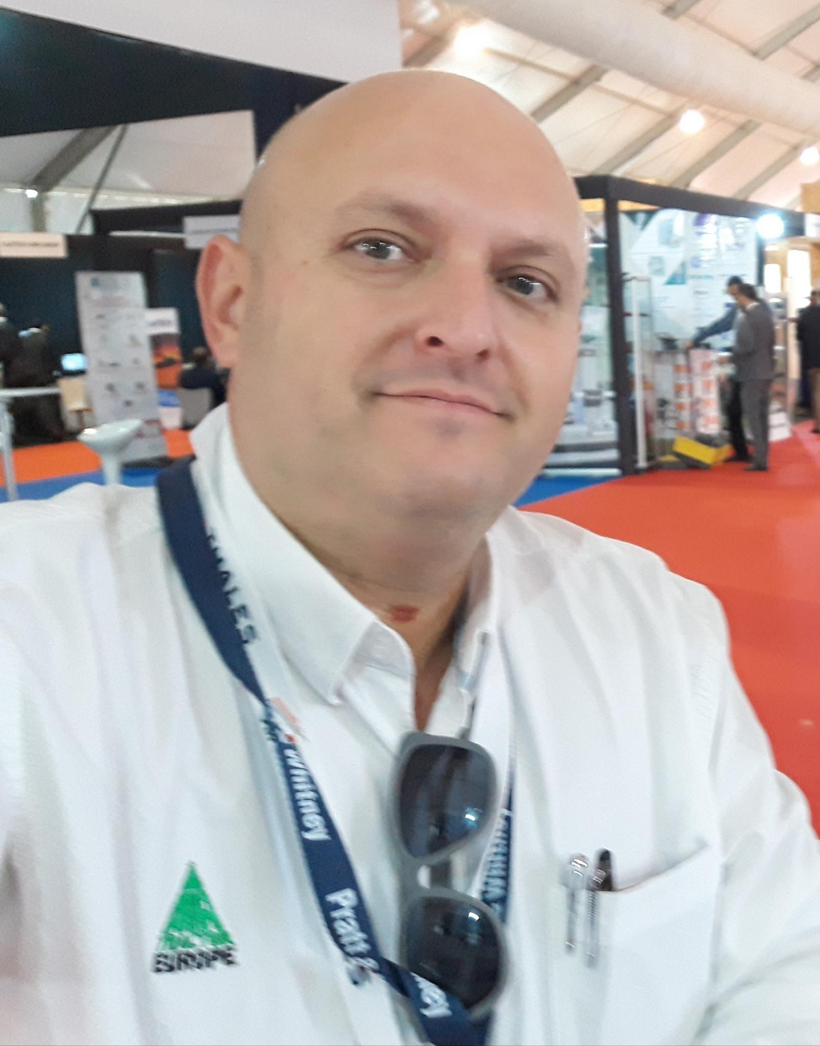 Hugo Arceo