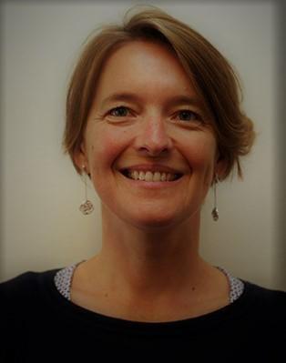 Claire Kowalewski