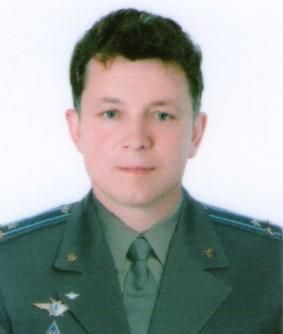 Tadevush Kursevich