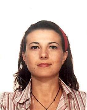 Marina Malinconico