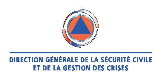 DGSCGC logo