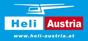 Heli Austria GmbH