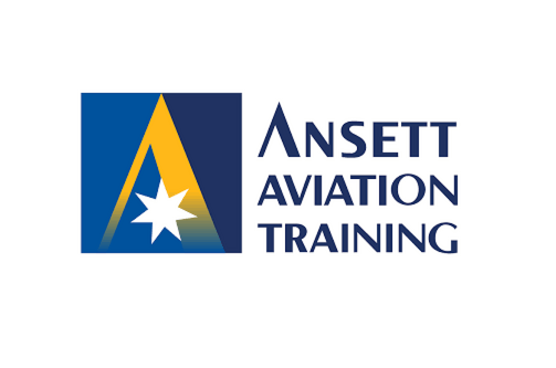 Ansett Aviation