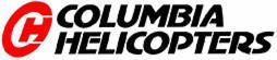 Columbia Helicopters, Inc.
