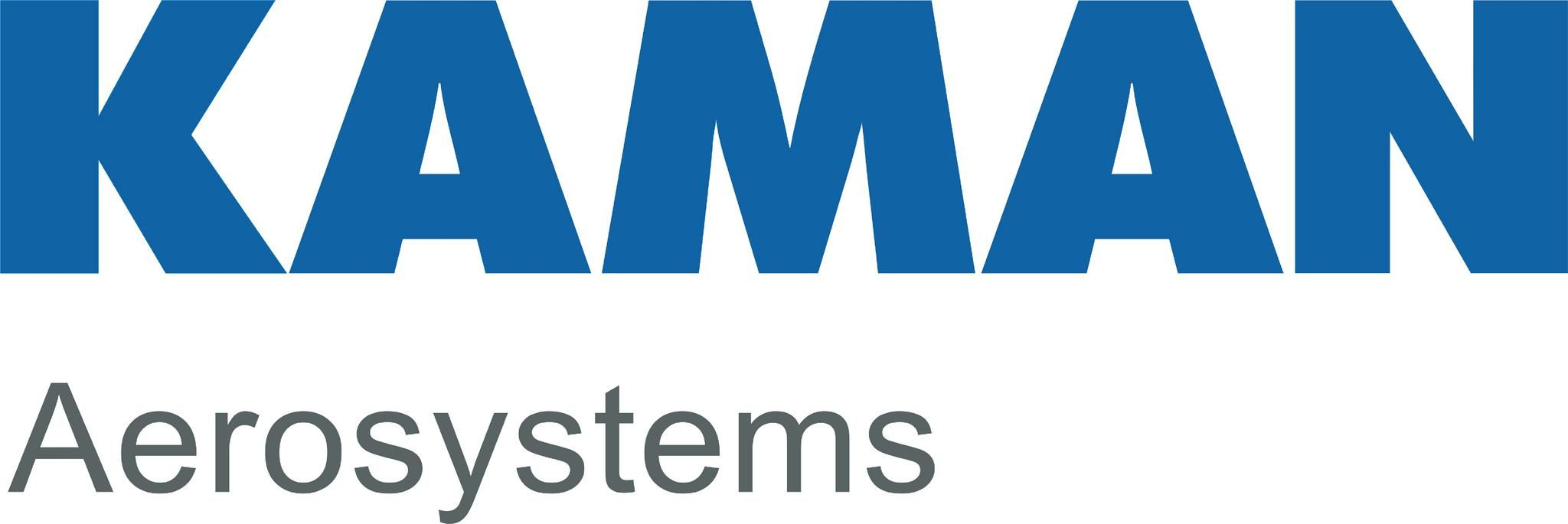 Kaman Aerospace Corporation
