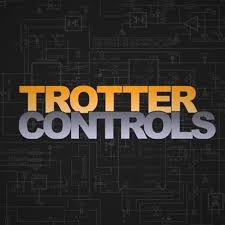 Trotter Controls, Inc.