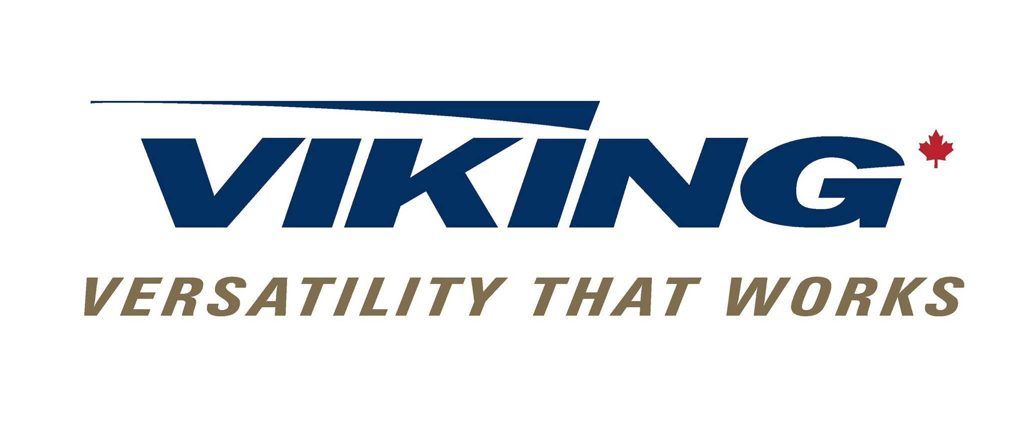 Viking Air Ltd