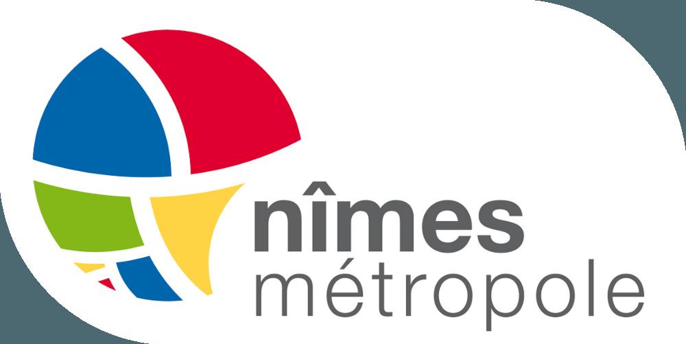 Nimes Metropole