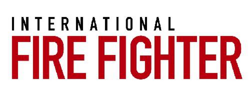 International Fire Fighter