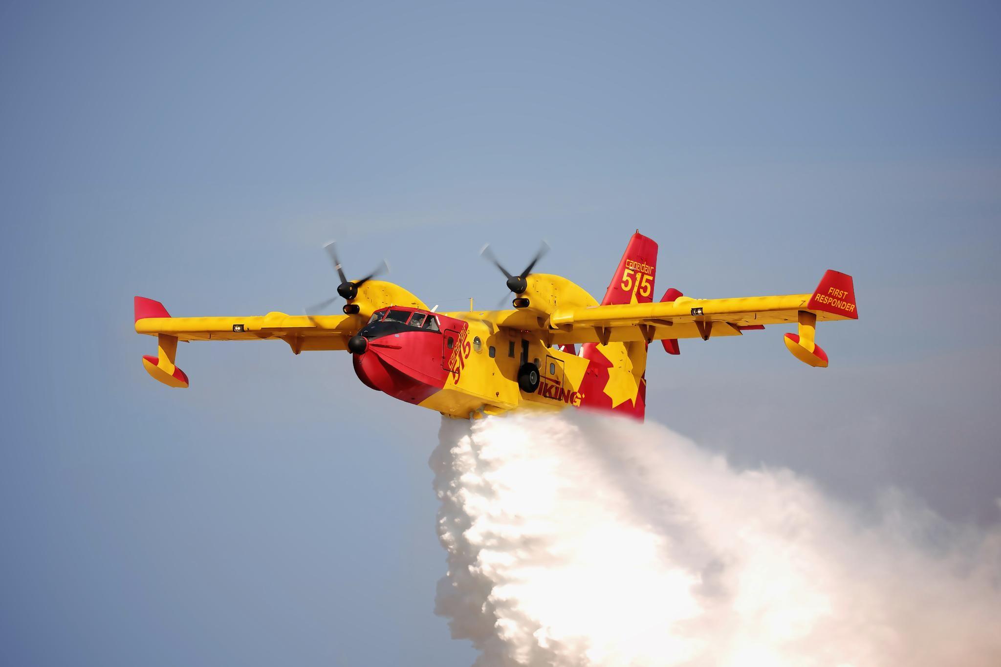 Viking Air Limited