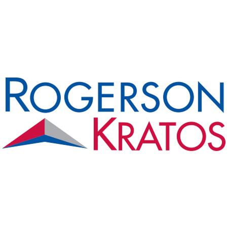 Rogerson Kratos