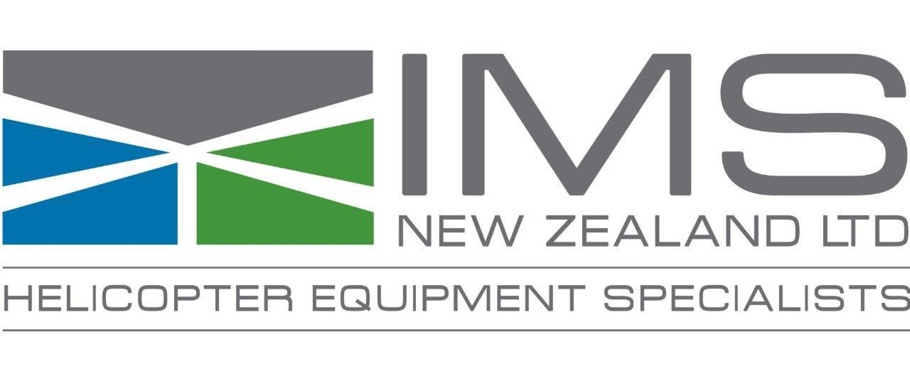 IMS New Zealand