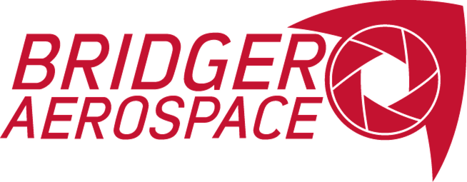 Bridger Aerospace