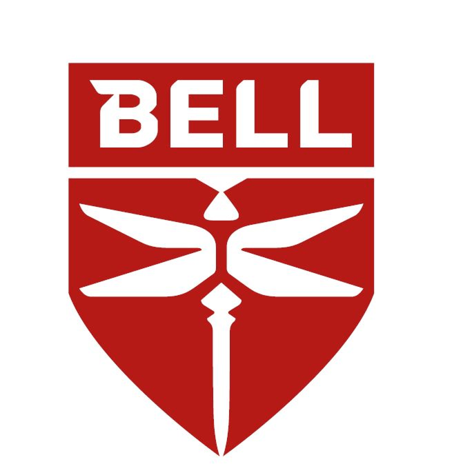Bell Textron Helicopters