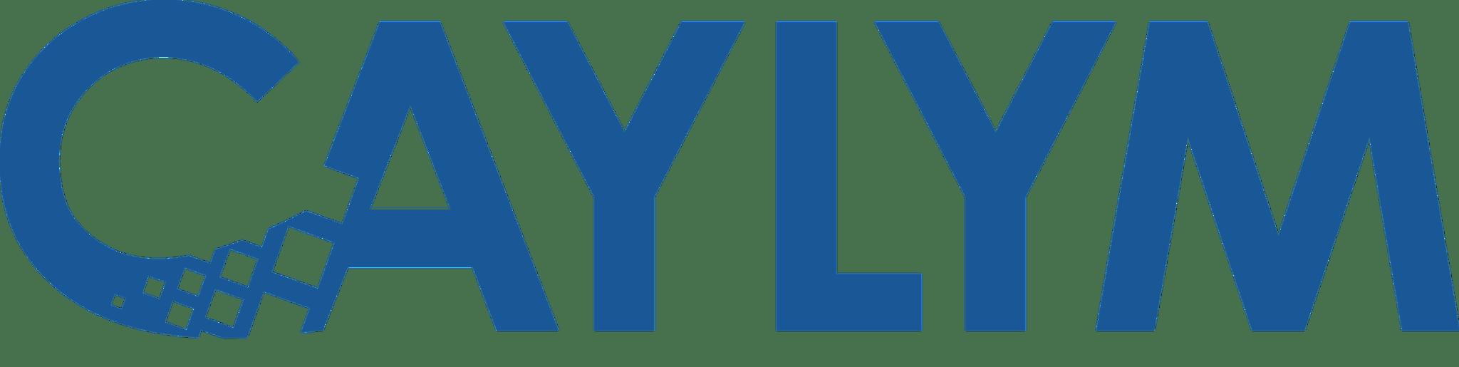 Caylym Technologies International