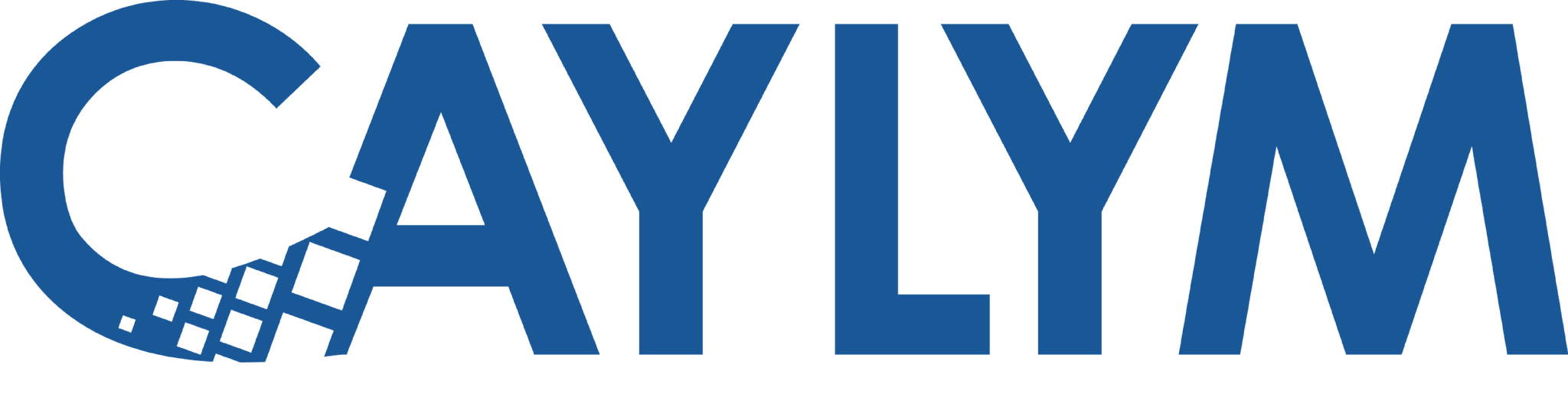 Caylym Technologies International