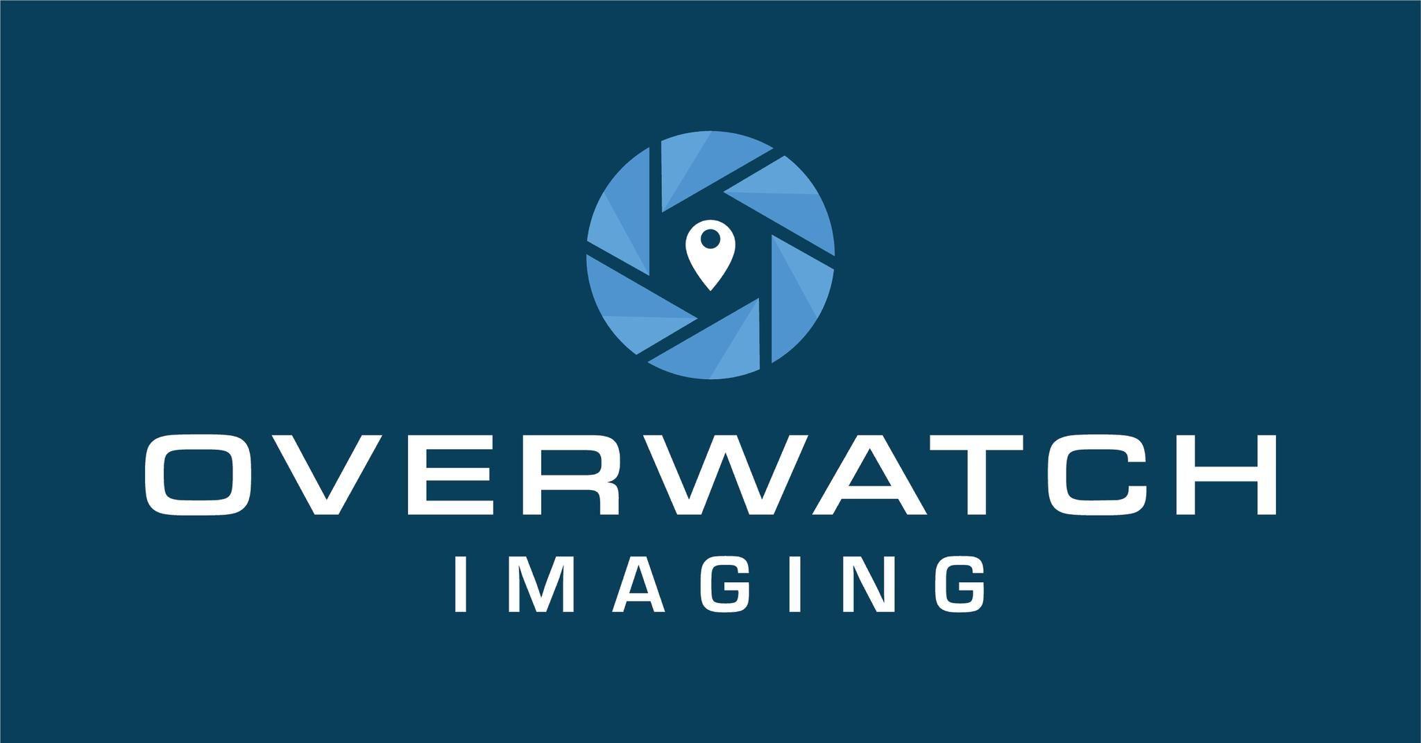 Overwatch Imaging