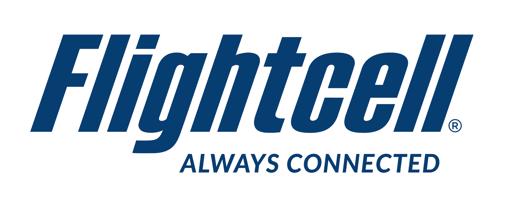 Flightcell International Ltd