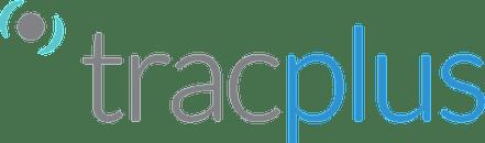 TracPlus Global