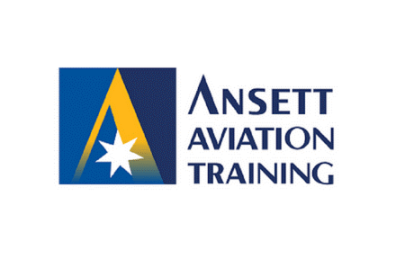 Ansett Aviation Italia