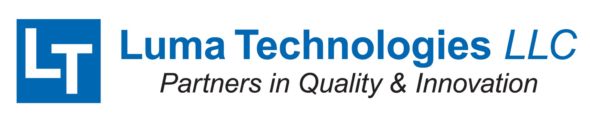 Luma Technologies