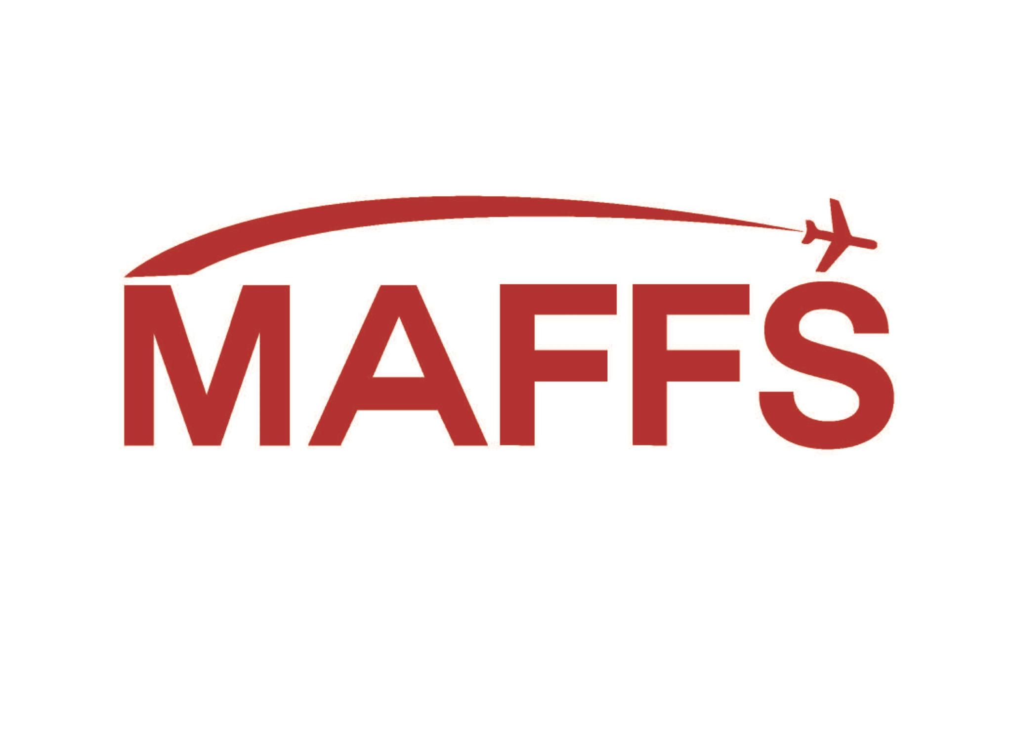 MAFFS.com