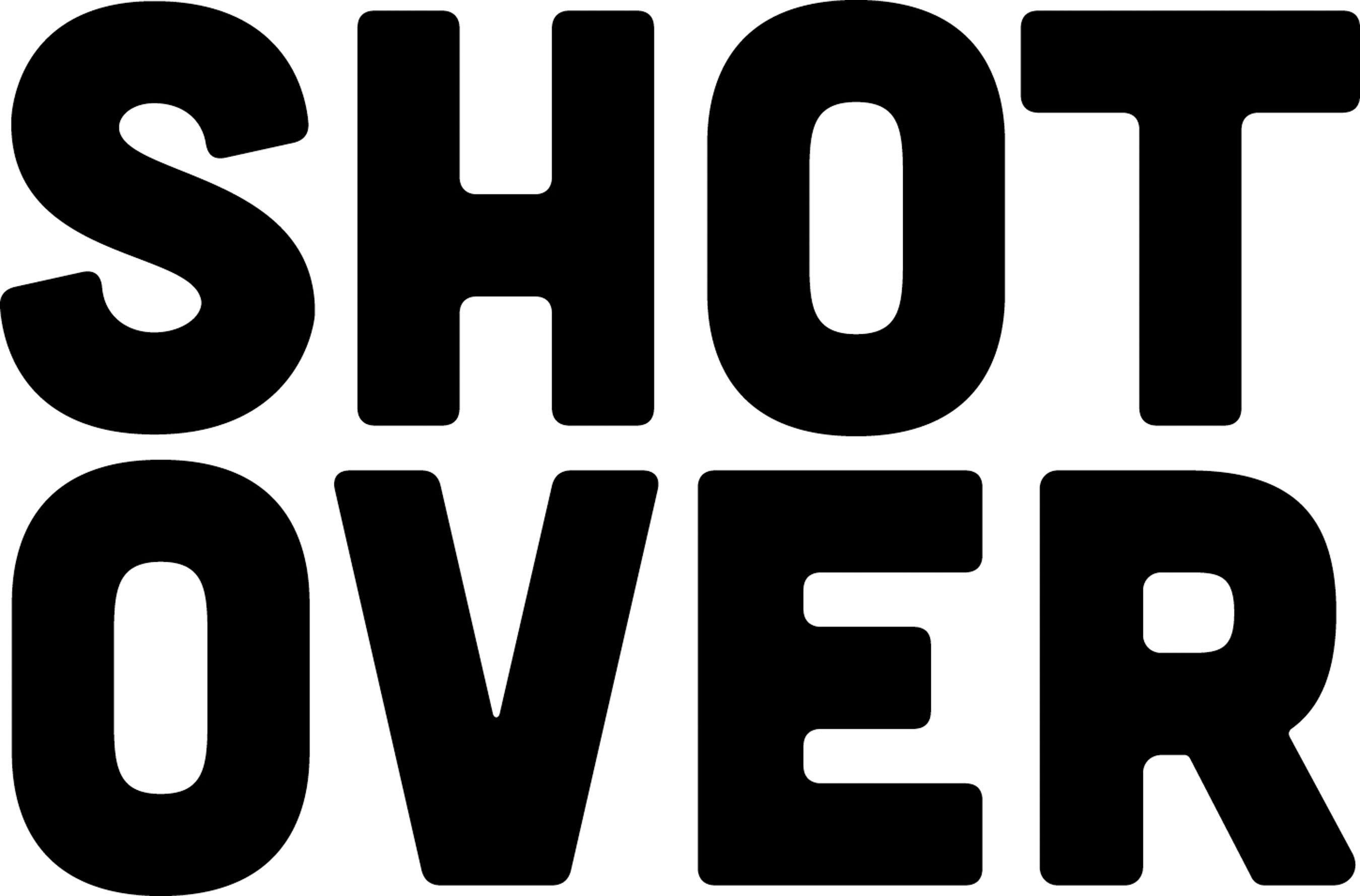 Shotover Systems