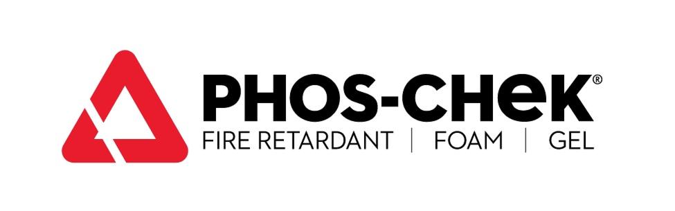 PHOS-CHeK / Perimeter Solutions