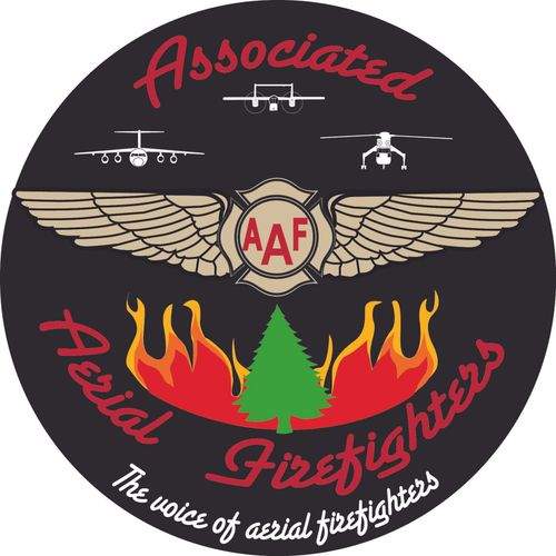 Associated Aerial Firefighters