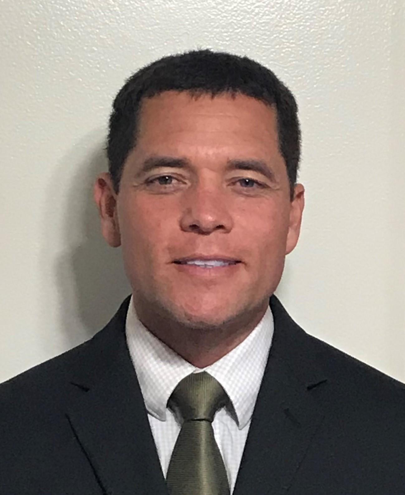 Joey Mercer