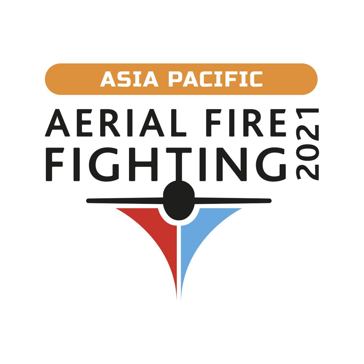 AFFAPAC21 logo