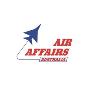 Air Affairs Australia Pty Ltd