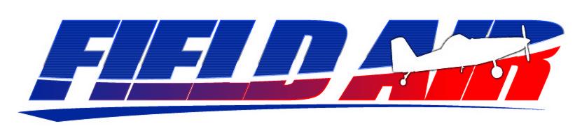 Field Air Group