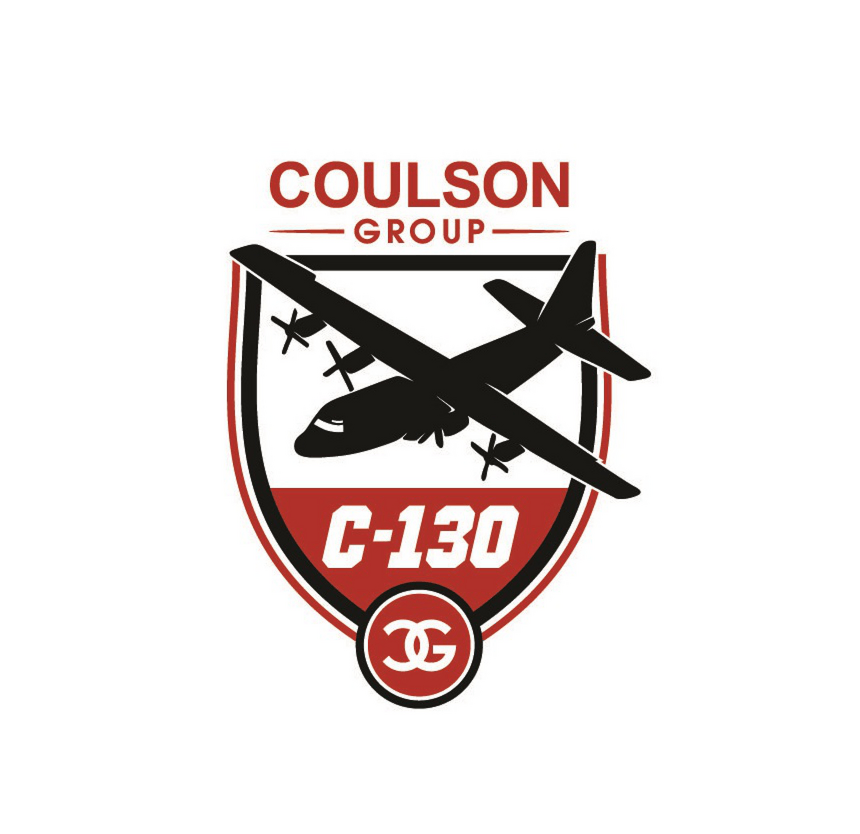 Coulson Aviation Pty