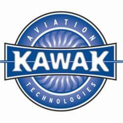 Kawak Aviation Technologies Inc.