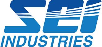 SEI Industries Ltd