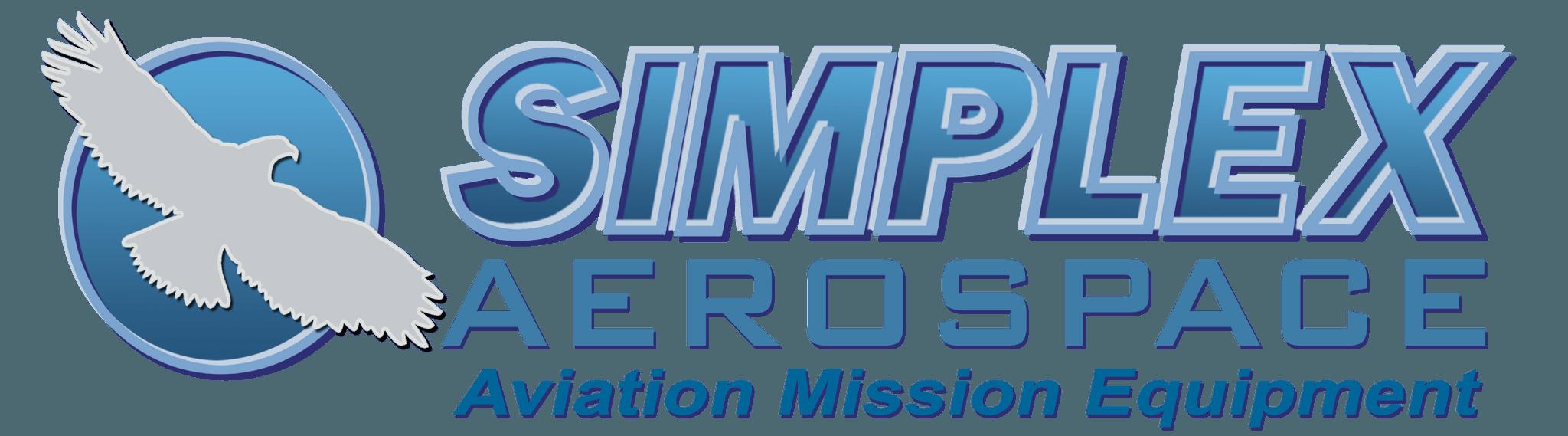 Simplex Aerospace