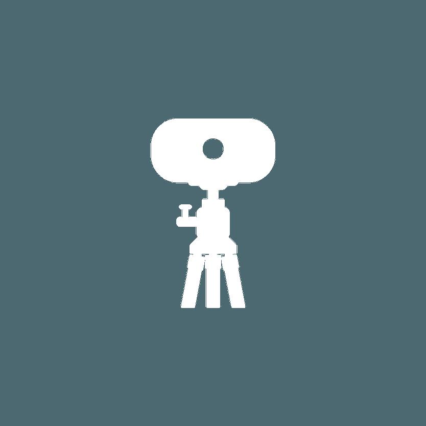Icon demos