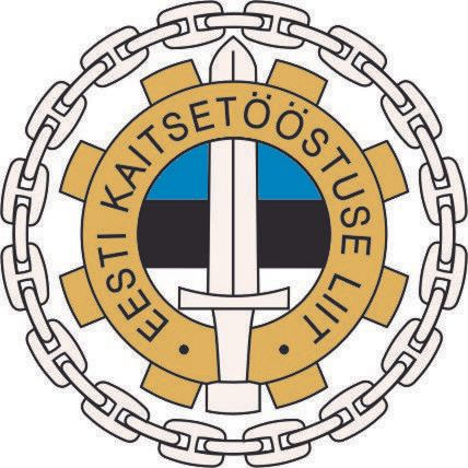 EDIA logo