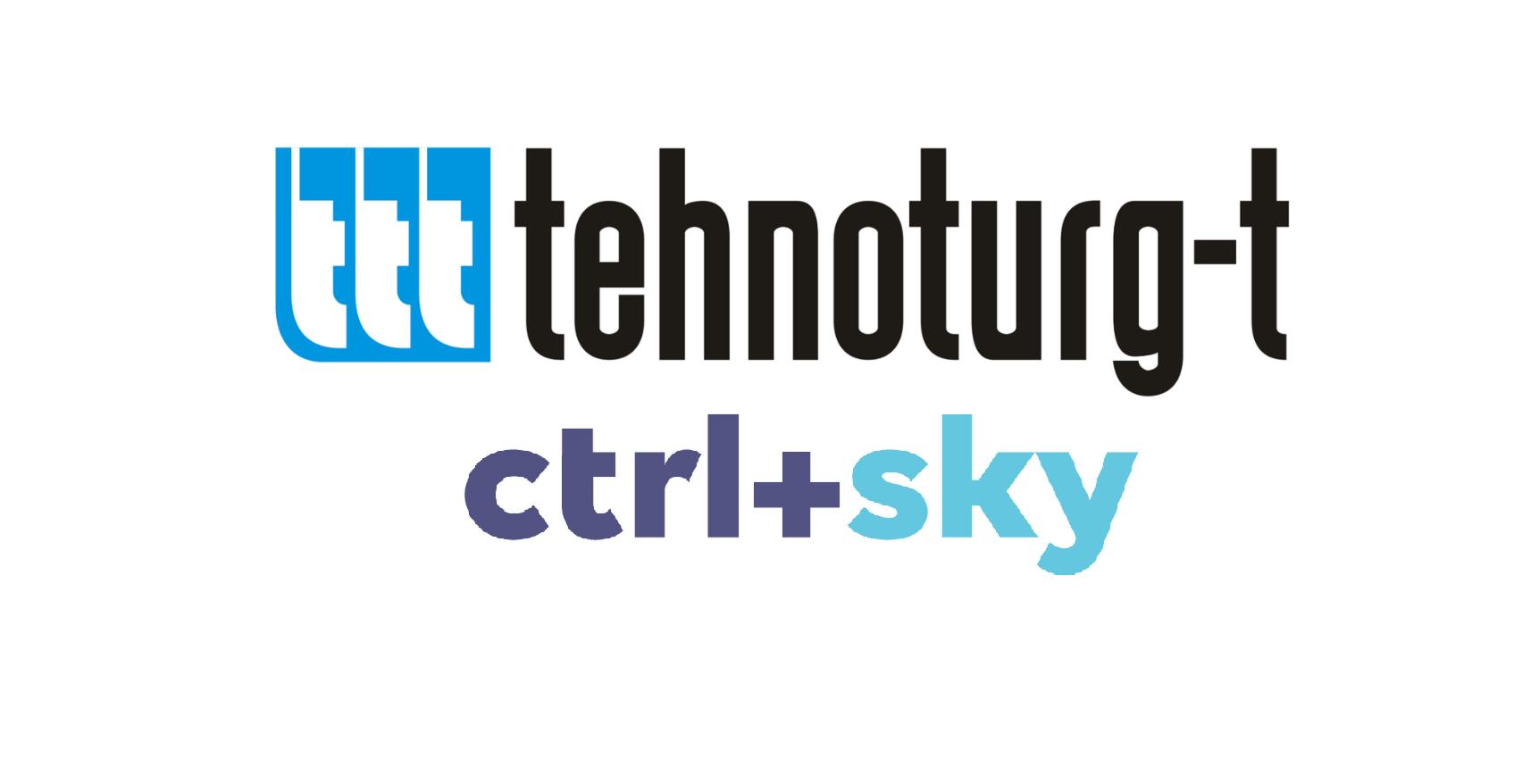 Technoturg