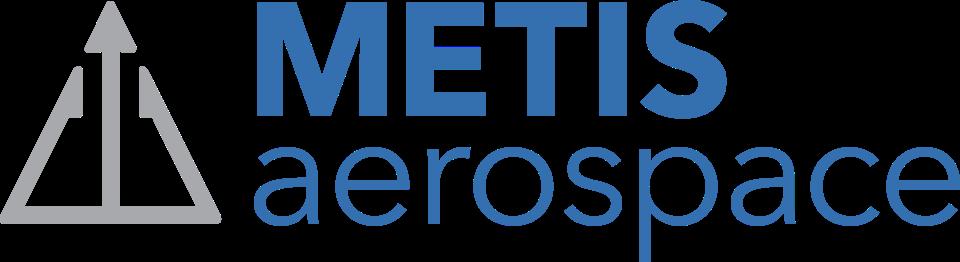 Metis Aerospace Ltd