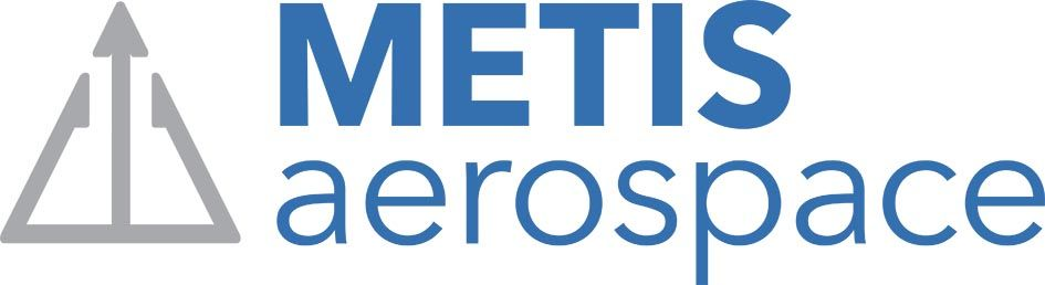 Metis Aerospace Ltd