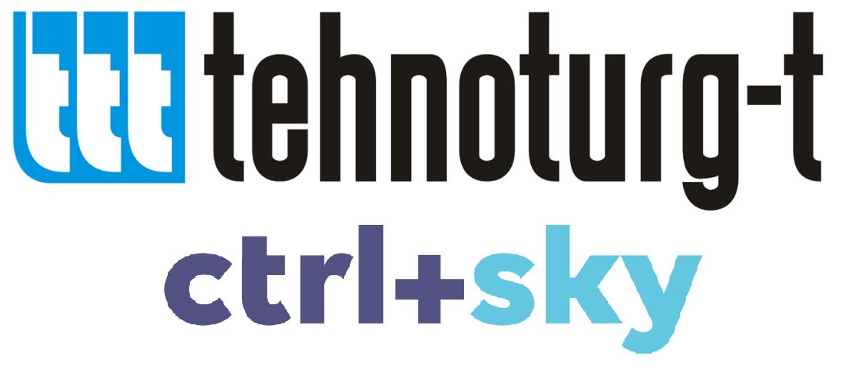 Tehnoturg-T Raadiosidekeskus LTD