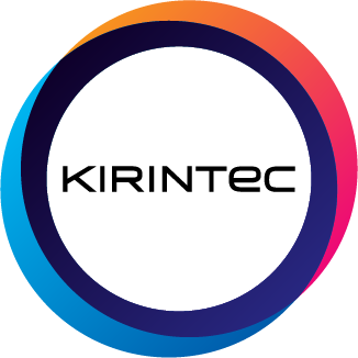 Kirintec Ltd