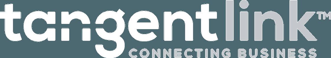 Tangent Link Logo WO